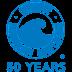 Международная оффшорная конференция OTC 2019