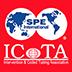 Международная научно-практическая выставка и конференция «Колтюбинговые технологии и внутрискважинные работы» под эгидой ICoTA / SPE 2019 в Хьюстоне (США)